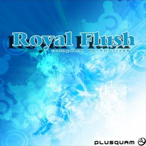 Royal Flush compiled by Sunstryk