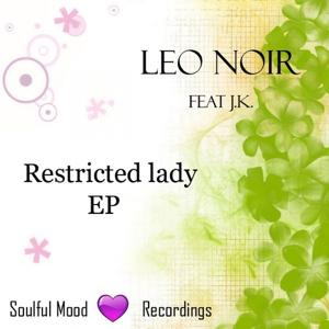 Restricted Lady