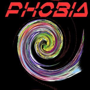 Phobia (Minimal Grooves)