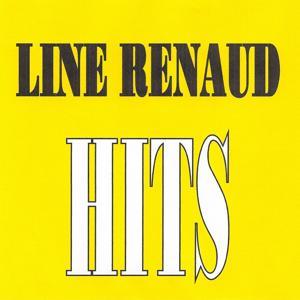 Line Renaud - Hits