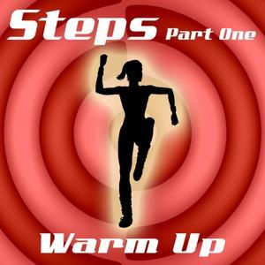 Steps (Warm Up)