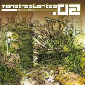 monstroplantes 02