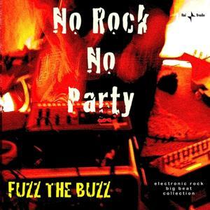 No Rock No Party