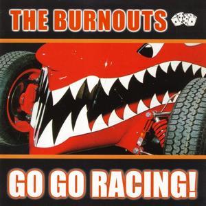 Go Go Racing