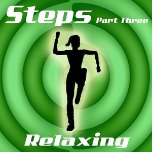 Steps (Relaxing)