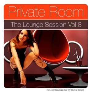 Private Room Vol.8