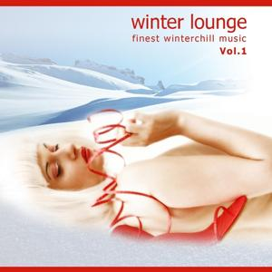 Winterlounge Vol.1 - Finest Winterchill Music