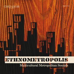 Ethnometropolis