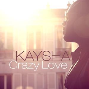 Crazy Love Remixes