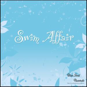Swim Affair