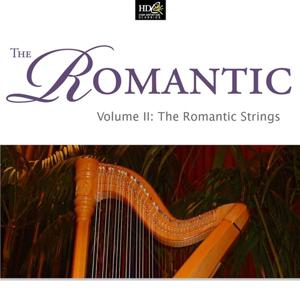 The Romantic Vol. 2: The Romantic Strings: Romantic Works For Cello and Orchestra