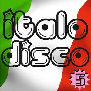 Italo Disco 5
