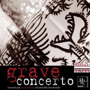 Grave concerto