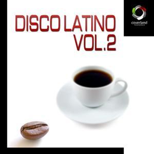 Disco Latino Vol.2