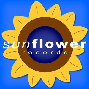Flat Track - Original Mix (single)