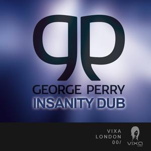 Insanity Dub