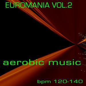 Euromania Vol 2
