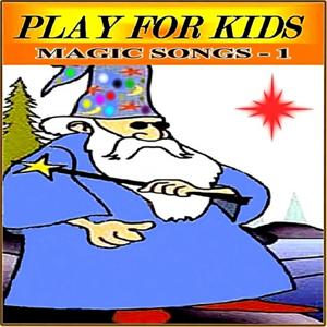 Magic Songs (Volume 1)