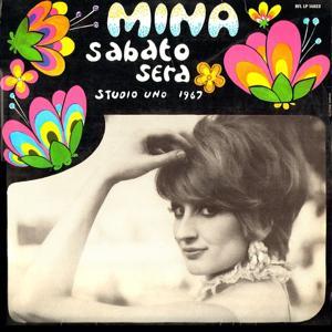 Sabato sera Studio Uno 1967