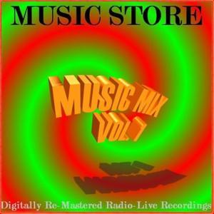 Music Mix (vol. 1)