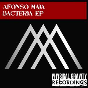 Bacteria EP