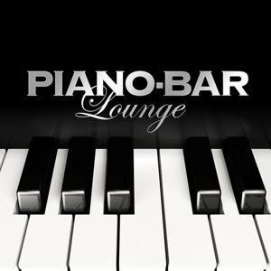 Piano bar Lounge