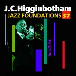Jazz Foundations Vol. 37