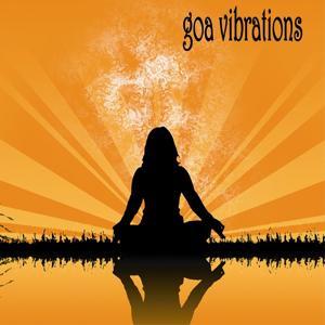 Goa vibrations