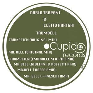 Trumbell