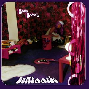 Boo Boo s Bamboozle