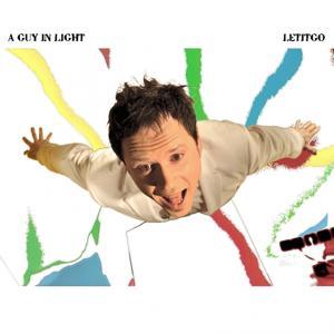 Letitgo