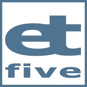 Elastic Trax Five