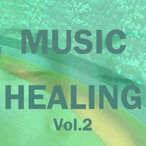 Music Healing, Vol. 2