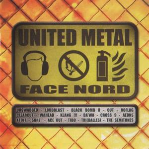 United Metal