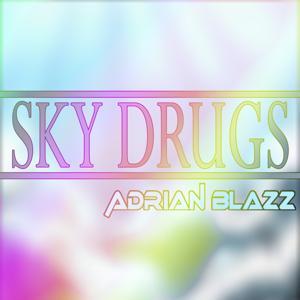 Sky Drugs