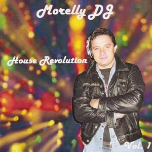 House Revolution Vol. 1