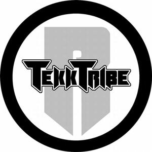 TekkTribe Reloaded