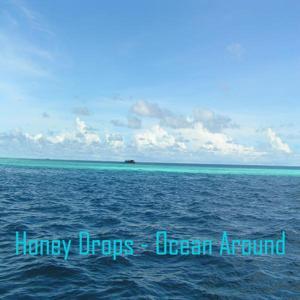 Ocean Around