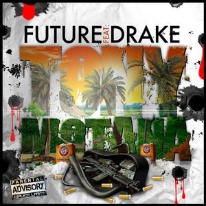 Tony Montana feat. Drake