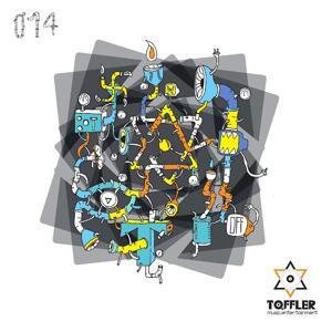 Toffler 014