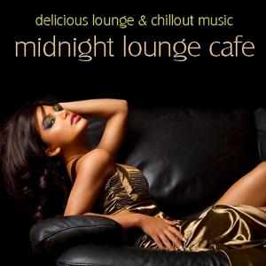Midnight Lounge Cafe