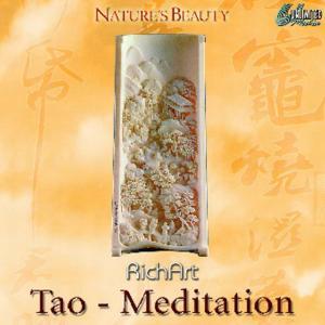 Tao - Meditation