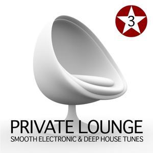 Private Lounge, Vol. 3