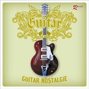 Guitar : Nostalgie