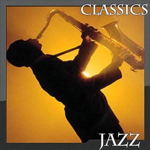 Jazz - Classics