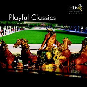 Playful Classics