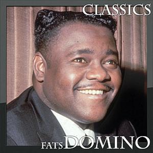 Fats Domino - Classics