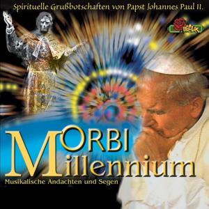 Orbi Millennium (German)