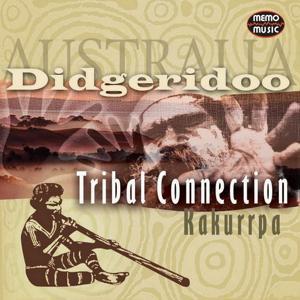 Australia Didgeridoo, Vol. 2 (Tribal Connection)