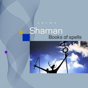 Shaman (Books of Spells)